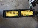 Электропроводка (коса моторная) : F16D3 для автомобиля Daewoo Nexia