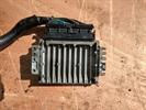 Электронный блок управления двигателем : 96376662 для автомобиля Daewoo Kalos