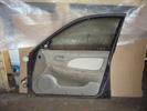 Дверь передняя правая для автомобиля Hyundai Sonata 4