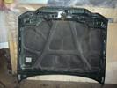 Капот для автомобиля Hyundai Sonata 3
