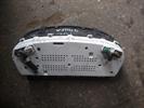 Приборная панель (АКПП) для автомобиля Daewoo Tosca