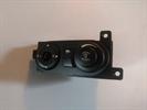 Блок управления подсветкой и зеркалами для автомобиля Daewoo Tosca
