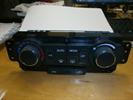 Блок управления климатической установкой(климат-контроль) для автомобиля Daewoo Tosca