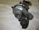 Турбина (турбокомпрессор) : 28200-4X300 для автомобиля Kia Sedona