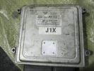 Электронный блок управления двигателем : 3910025000 для автомобиля Hyundai NF