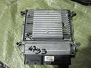 Электронный блок управления двигателем : 39100-2G021 для автомобиля Hyundai NF