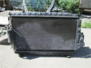 Радиатор кондиционера : G4JS, G4JP для автомобиля Hyundai Sonata 4