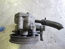Насос гидроусилителя руля (Насос ГУР) для автомобиля Kia Spectra