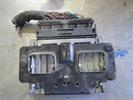 Электронный блок управления двигателем : 96379810 для автомобиля Daewoo Nubira