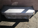 Крышка багажника для автомобиля Hyundai Lantra J1