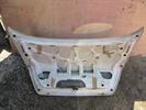 Крышка багажника для автомобиля Hyundai Sonata 3