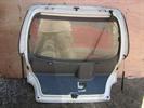 Дверь багажника в сборе (хэтчбек) для автомобиля Hyundai Accent