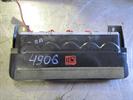 Стоп-сигнал крышки багажника для автомобиля Daewoo Tacuma