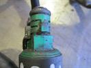 Форсунка инжекторная электрическая : 280150502 для автомобиля Kia Sportage