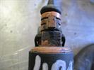 Форсунка инжекторная электрическая : 280150504 для автомобиля Kia Sportage