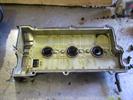 Крышка клапанная : G6BA для автомобиля Hyundai Santa fe