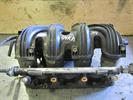 Коллектор впускной в сборе для автомобиля Kia Magentis