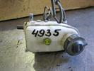 Главный тормозный цилиндр в сборе для автомобиля Kia Sorento