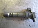Катушка зажигания  : 27301-3C000 для автомобиля Kia Magentis