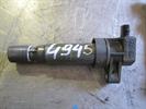 Катушка зажигания  : 27301-3C000 для автомобиля Hyundai NF