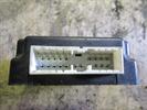 Электронный блок управления Hands free : 95500-3E000 для автомобиля Kia Sorento