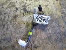 Электропроводка кнопок управления на руле : 569913K111 для автомобиля Hyundai NF