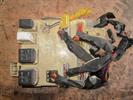 Блок предохранителей (САЛОННЫЙ) : 9111102D001 для автомобиля Hyundai Elantra
