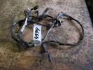 Электропроводка крышки багажника  : 91900-3E011 для автомобиля Kia Sorento