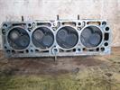 Головка блока цилиндров двигателя (ГБЦ) : C20LE для автомобиля Daewoo Espero
