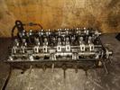 Головка блока цилиндров двигателя в сборе : J3 для автомобиля Hyundai Terracan