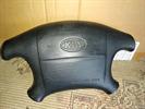 Подушка безопасности в руль для автомобиля Kia Sportage