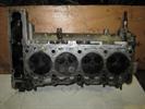 Головка блока цилиндров двигателя (ГБЦ) : D20DT для автомобиля SsangYong Kyron