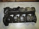 Клапанная крышка (крышка ГБЦ) : D20DT для автомобиля SsangYong Actyon