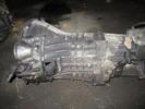 Механическая коробка передач (МКПП) для автомобиля Kia Sorento
