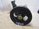Насос гидроусилителя руля (Насос ГУР) для автомобиля Hyundai Galloper