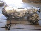 Автоматическая коробка передач (АКПП) : M78DSi для автомобиля SsangYong Actyon