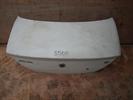 Крышка багажника для автомобиля Kia Spectra