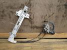 Стеклоподъемник задний правый (с моторчиком) для автомобиля Kia Spectra