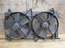 Вентилятор охлаждения : 96328681;96328682  для автомобиля Chevrolet Evanda
