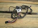 Электропроводка передней правой двери  : 91820-26060 для автомобиля Hyundai Santa fe