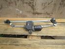Моторчик дворников с трапецией : F16D3 для автомобиля Chevrolet Lacetti