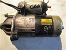 СТАРТЕР  : 36100-35900 для автомобиля Hyundai Galloper