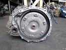 Автоматическая коробка передач (АКПП) : A5HF1 для автомобиля Kia Carnival