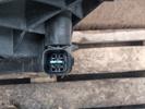 Вентилятор радиатора для автомобиля Hyundai Sonata 5