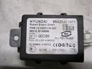 Блок иммобилайзера : 95420-H1000 для автомобиля Hyundai NF