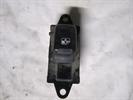 Кнопка стеклоподъемника для автомобиля Daewoo Tacuma