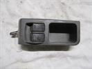 Блок управления стеклоподъемниками (с ручкой)  : 96230793 для автомобиля Daewoo Lanos