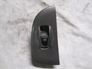 Кнопка управления стеклоподъемником : ЗП для автомобиля Hyundai Elantra