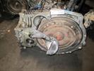 Автоматическая коробка передач (АКПП) : A4BF2 для автомобиля Hyundai Matrix