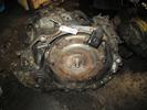 Автоматическая коробка передач (АКПП) : 50-40 LE для автомобиля Daewoo Leganza
